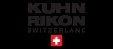 Kuhn-Rikon_Logo